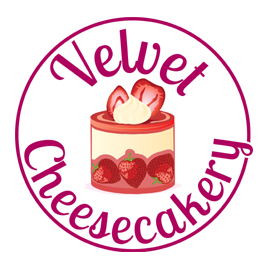 Velvet Cheesecakery